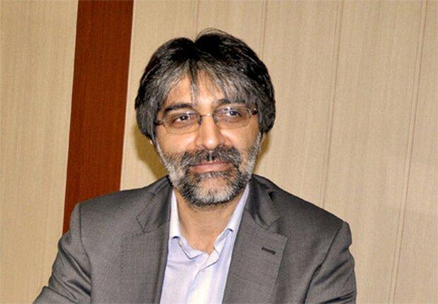 مشکلات بیمهای کارکنان بیمارستان امام کرج برطرف شد