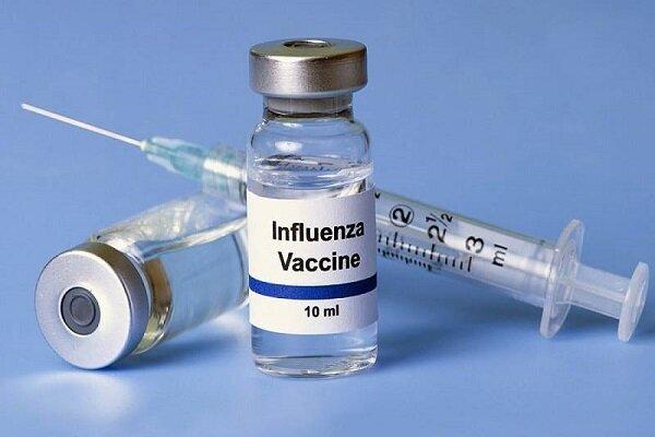 ۱۸ هزار دوز واکسن آنفلوانزا در آذربایجان غربی توزیع می شود