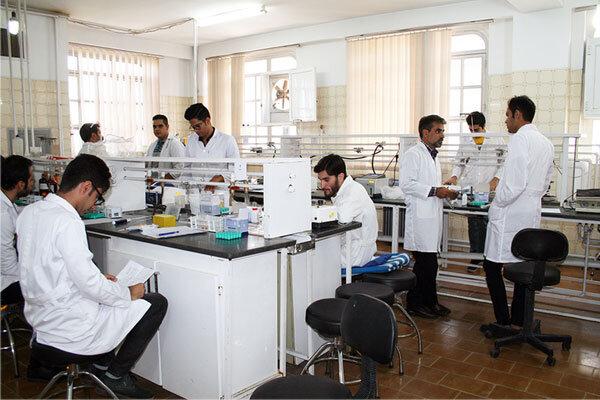 دانشجویان دکتری رشتههای علوم شناختی حمایت می شوند