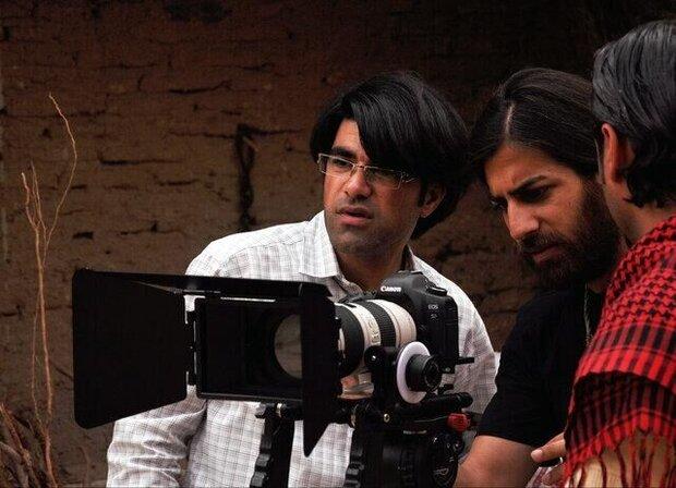 مخرج ايراني يحرز الجائزة الأولى لمهرجان ايطاليا السينمائي