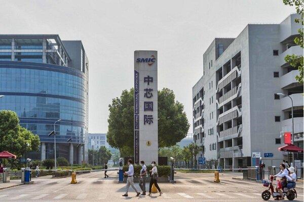 آمریکا یک شرکت چینی را تحریم کرد