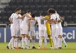 ترکیب احتمالی تیم فوتبال السد قطر برابر پرسپولیس