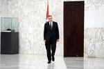 دلایل انصراف «ادیب» از تشکیل کابینه لبنان/ نقش پررنگ «مثلث خارجی»