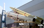 VIDEO: IRGC unveils 'Zolfaghar Basir' naval ballistic missile