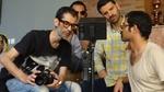 «کانگورو» شیرازی در راه جشنواره فیلم کوتاه تهران