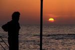 """الفیلم الايراني """"خرامان"""" يفوز بجائزة أفضل فيلم بمهرجان تركي"""