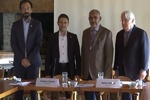توافق میان انصارالله و دولت مستعفی یمن درباره مبادله اسیران