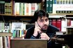 كاتب ومحلل سياسي: لبنان وطن مسلوب الهوية واللغة . .
