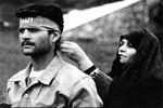 همایش اسوه های صبر و مقاومت هفته جاری در استان برگزار می شود