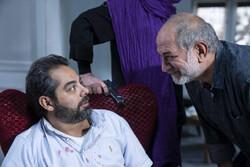 روایت سینمایی «بیت کوین» به اکران آنلاین رسید/ چالشهای «سیاهباز»