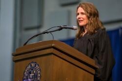 مجلس سنا قاضی«امی بارت» را برای دیوان عالی آمریکا تأیید کرد