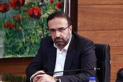 آزادی ۹۰۰ نفر در طرح غربالگری زندانیان البرز