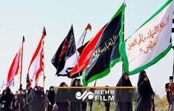Irak'ta 'ABD'ye Ölüm' sloganı yükseldi