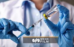 آیا زدن واکسن آنفلوانزا برای همه لازم است؟