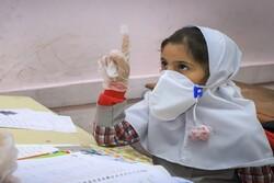 طرح آموزش رایگان نوآموزان پیش دبستانی در استان بوشهر اجرا میشود