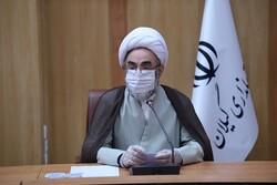 کارگروه نظارت بر عملکرد ادارات در اجرای عفاف و حجاب اسلامی تشکیل می شود