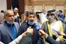 رژیم بعث در محاسبات خود وطن دوستیعشایر خوزستان را پیش بینی نکرد