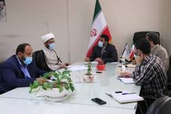 برنامههای ۱۳ آبان در استان بوشهر به صورت مجازی برگزار میشود