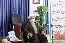 لزوم برگزاری کنگره جهانی سبک زندگی اسلامی در خراسان شمالی