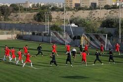فرصت باشگاه ها برای ثبت قرارداد فوتبالیست ها مشخص شد