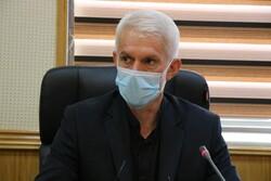 اسبقیان: قرارداد تمام سرمربیان و مربیان بعد از پارالمپیک تمام شد
