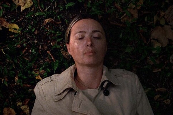 پایان سنسباستین با درخشش «آغاز»/ جوایز اصلی به زنان فیلمساز رسید