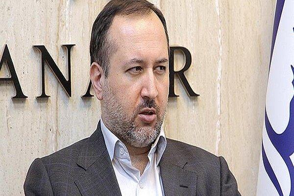 تذکر نماینده مجلس:دولت ناگهان مردم را در بازار بورس رها کرد