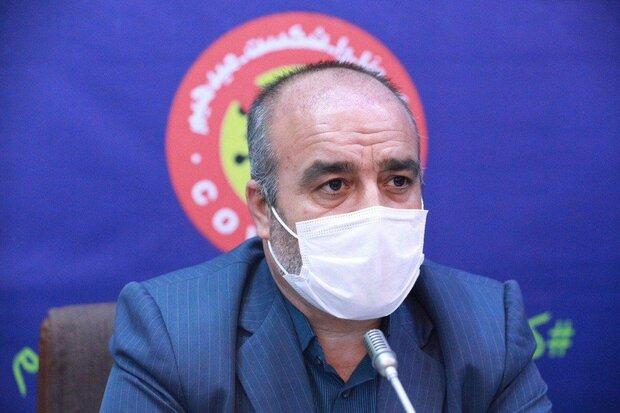 امسال بحران آب و برق در استان قزوین جدی است