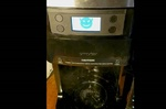 باج افزاری که فقط قهوه سازها را آلوده میکند
