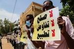 عادی سازی روابط میان سودان و اسرائیل بسیار بعید است