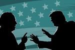 دولت آتی آمریکا چه جمهوریخواه باشد چه دموکرات به دنبال توافق با ایران خواهد بود
