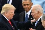 دیپلماسی با پشتوانه فشار؛ فصل مشترک «ترامپ» و «بایدن» علیه ایران