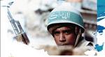 تحریر خاطرات ۸ سال دفاع مقدس به قلم دانش آموزان فارس