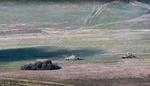 Aliyev: 13 köy daha Ermenistan işgalinden kurtarıld