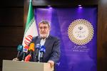 اولویت اول وزارت کشور امنیت داخلی است/ شوراهای تامین فعالتر شوند