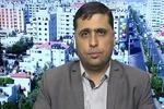 سخنگوی حماس: ملت فلسطین در شرایط آغاز انتفاضهای جدید بسر میبرد