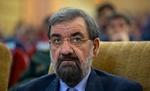 محسن رضائي: اغتيال الشهيد سليماني دليل على أن أمريكا تقوم بتعزيز الإرهاب في العالم