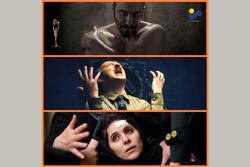 اعلام اسامی نامزدهای مسابقه عکس سینمای ایران