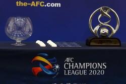 سرنوشت عجیب تیمهای عربستانی در لیگ قهرمانان آسیا
