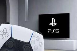 لذت واقعی بازی PS۵ فراتر از تصور