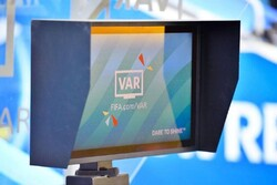 Azadi Stadium set to be equipped with VAR: report