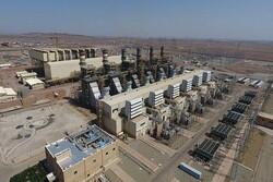 ۶ پروژه صنعت برق در آذربایجان غربی به بهره برداری می رسد
