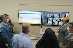 راهاندازی آمبولانس ریلی در سطح ملی پیگیری میشود