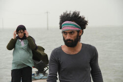Ağustos ayında İran yapımı üç film TRT 2 ekranlarında olacak