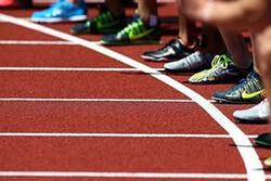 پرونده دوومیدانی ایران برای المپیک با ۴ ورزشکار بسته شد