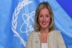 تم انتخاب الرئيس الجديد للوكالة الدولية للطاقة الذرية