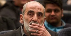 """رئيس تحرير صحيفة """"كيهان"""" يدلي بإيضاحات بشأن تصريحاته الأخيرة.. ويعتذر إلى آية الله السيستاني"""