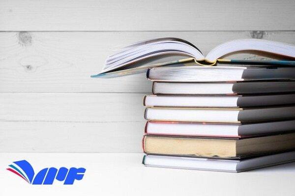 مراحل چاپ کتاب توسط ۷۲۴ چاپ چگونه انجام میشود؟