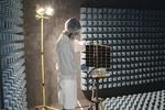 انگلیس ۴ ماهواره برای ردیابی کشتی ها به فضا فرستاد