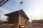 تحرکات پنهان سفارت آمریکا در بغداد برای ایجاد بحران در عراق